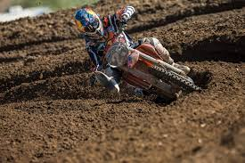 ama motocross sign up 2015 ama motocross nationals rider preview roczen