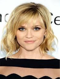 spring 2015 hairstyles celebrity hairstyles spring 2015 best wedding hairs