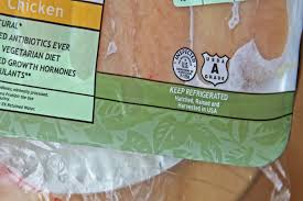 How Long Can Cooked Chicken Sit At Room Temperature - how to defrost a boneless chicken breast livestrong com