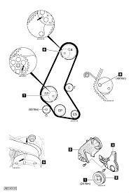 corsa d cdti engine diagram corsa wiring diagrams instruction