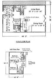 granby post u0026 beam homes