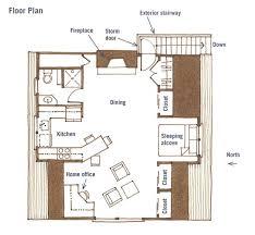 garage studio apartment plans home design ideas
