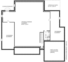 massey hall floor plan jefferson grand u2014 js homes