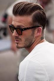 gentlemens hair styles change your look often because this is what the gentleman haircut