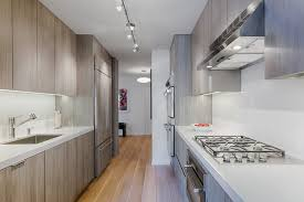 Ikea Bathroom Medicine Cabinet - ikea bathroom medicine cabinet with modern contemporary wood floor