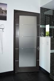 glass internal doors glass inside door images glass door interior doors u0026 patio doors