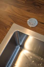 Best The Kitchen Sink Images On Pinterest Kitchen Sinks - Kitchen sink co