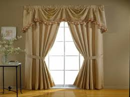 Prairie Curtains Captivating Curtains And Draperies And 19 Best Curtains And Drapes