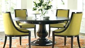 Custom Table Pads For Dining Room Tables Sentry Table Pads Click To View Colors Raham Co