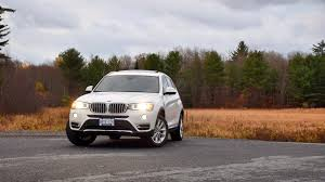 Bmw X5 92 Can Torque Interface - 2015 bmw x3 diesel test drive review