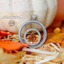 halloween charms origami owl are here u2022 origami owl lockets