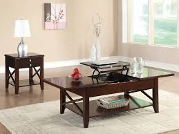 Livingroom Tables Coffee Tables With Lift Top Storage Best Coffee Table With Lift