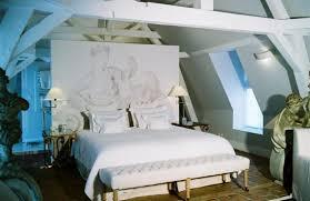 chambre d hotes vezelay le pontot vézelay