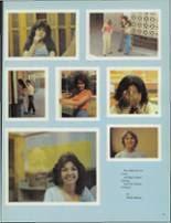 carl hayden high school yearbooks 1981 carl hayden high school yearbook online az classmates