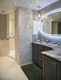 bathroom remodel images bathroom remodel sweeney remodeling