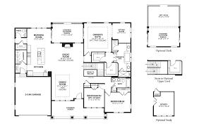 mi homes floor plans mi homes floor plans home decor ideas