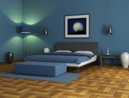 Schlafzimmer Blau Grau Ideen Geräumiges Schlafzimmer Blaugrau Schlafzimmer Grau Farbe