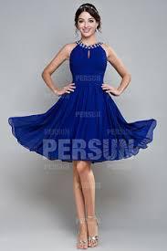 robe pour mariage invité superbe à prix avantageux - Robe Pour Un Mariage Invit