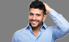 bandage hair shaped pattern baldness what s the best place to get a hair transplant in mumbai just for