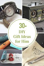 top diy gift ideas for him home design new gallery and diy gift creative diy gift ideas for him home design very nice marvelous decorating on diy gift ideas