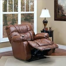 electric recliner lift chair melbourne recliner power lift chair