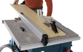 can you use a table saw as a jointer home dzine home diy how to use a table saw