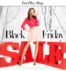 h m black friday black friday round up store deals and doorbusters