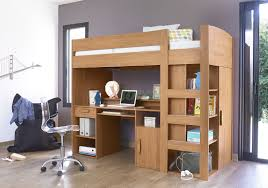 Restoration Hardware Kids Desk by Gami Montana Loft Beds With Desk Closet U0026 Storage Underneath Xiorex