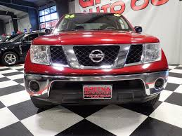 nissan frontier dual exhaust nissan frontier 4wd in nebraska for sale used cars on buysellsearch