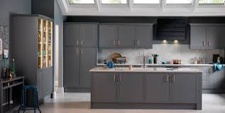 how to accessorize a grey and white kitchen 4 ways to style a grey kitchen