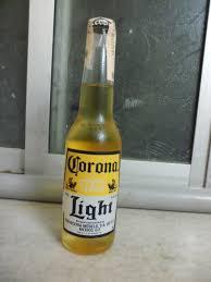 alcohol in corona vs corona light beer review corona light mehta kya kehta