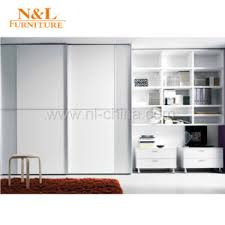 Cabinet Clothes China N U0026l Living Room Studing Room Clothes Wardrobe Storage