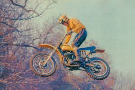 motocross action subscription motocross action magazine flashback friday roger decoster