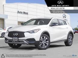 lexus vancouver lease infiniti richmond luxury car dealership near vancouver