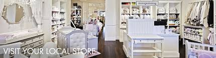 Pottery Barn Highland Village Houston Store Locator Pottery Barn Kids