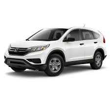 honda png new 2016 honda cr v for sale near charlottesville va