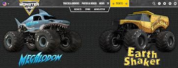 grave digger monster truck schedule monster truck 2017 selling fast
