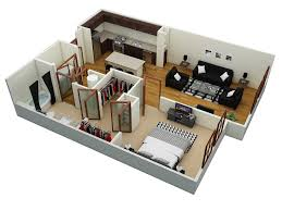 universal home design floor plans new apartments in orlando floor plans for luxury apartments