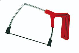 Mk100 Tile Saw Motor by Tile Saw Mk Diamond Mk100 Tile Saw Fs3600 8u2033 Wet Tile Saw
