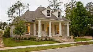 Tuscan Villa House Plans by Tuscan Style House Plans U0026 Home Designs House Designers