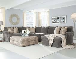 Large Sofa Sectionals by New Large Grey Sectional 74 For Trends Design Home With Large Grey