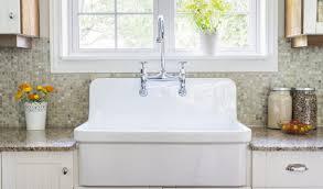 kitchen sink with backsplash kitchen sink with backsplash luxury 2 verdesmoke country