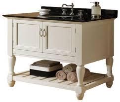 Farm Style Bathroom Vanities Contemporary Bathroom Vanities And Sinks Wine Barrel Table Wine