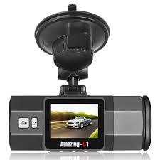 oasser car dash cam dashboard camera recorder dash cam with g