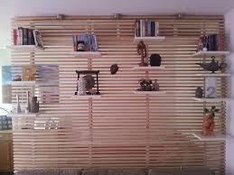 room dividers make the most of your open floor plan with ikea room dividers