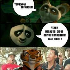 Fu Memes - kfp official kung fu panda official instagram photos and videos