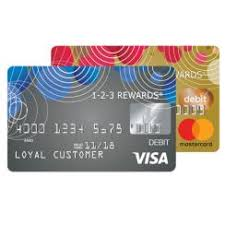 online prepaid card city market
