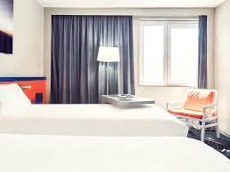 chambre de bonne marseille hotel pas cher vitrolles ibis styles marseille provence aéroport