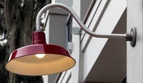 antique porcelain light fixture pendant lighting a look back at vintage lighting fixtures blog