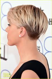 short haircuts for 48 yr old male scarlett johansson in short haircut scarlett johansson short